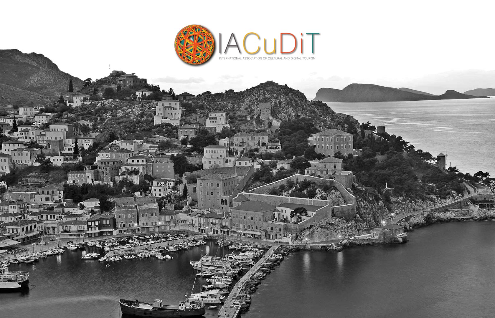 7th International Conference IACuDiT 2020