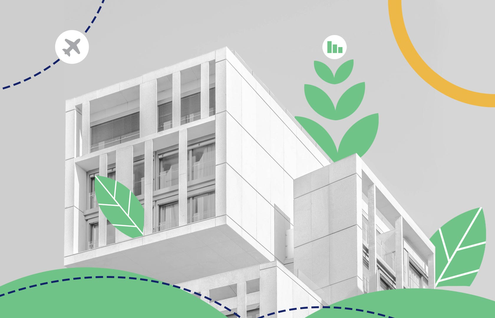 Planning a Sustainable -